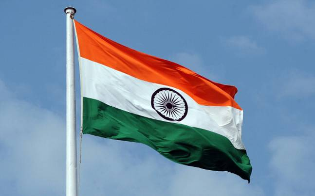 What is the best way to dispose Indian NATIONAL FLAG(Tri Color)?